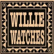 WillieWatches
