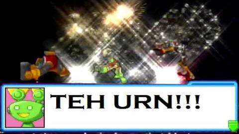 Tehurn.com mmbn