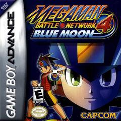 BN4 Blue Moon