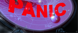PANIC-1-