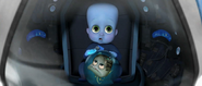 BabyMegamindEscapePod-1-