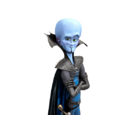 Megamind (Character)