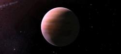 MetroMansHomeplanet-1-