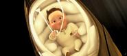 BabyMetroMan-1-
