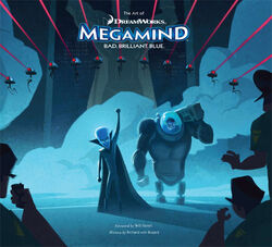 Megamind Cover-2-