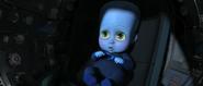 BabyMegamind4