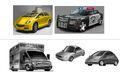 Cars designs Lashelle 17.jpg