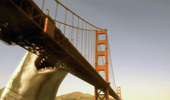 File:Mega-shark.jpg