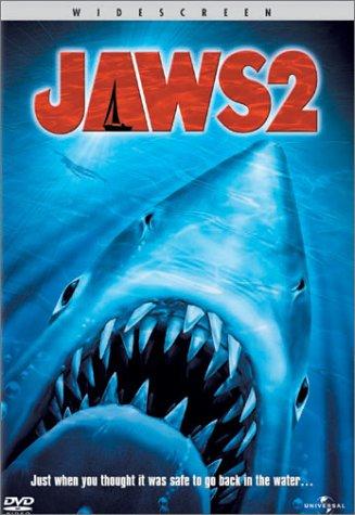 File:Jaws2.jpg