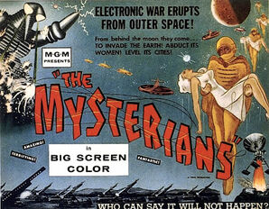 THE-MYSTERIANS