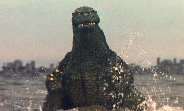 File:Godzilla Junior.jpg