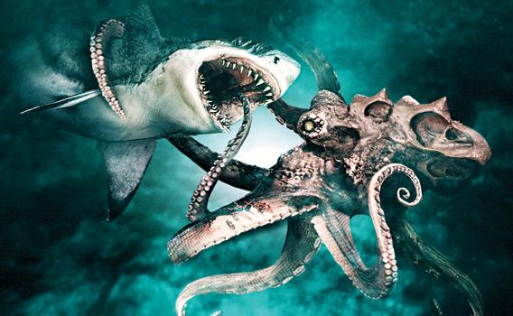 File:Mega-shark-vs-giant-octopus.jpg