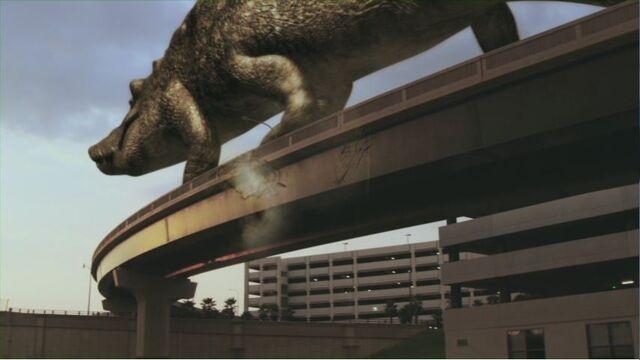 File:Mega shark vs crocosaurus.jpg
