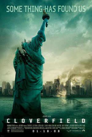 File:Cloverfield theatrical poster.jpg