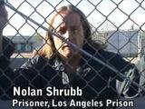 Nolan Shrubb