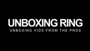 UNBOXING RING LOGO