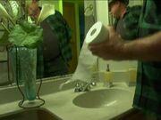 V3E1 ted toilet