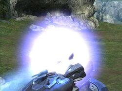 Wraithplasmamotor