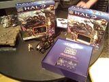 Warthog/Halo CE Rockethog