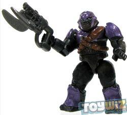 PurpleBrute
