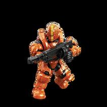 Unsc-spartan-gungnir-7239