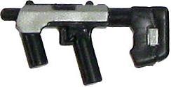 SMG-V2