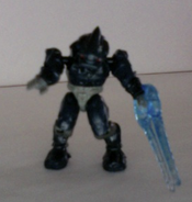 Covenant-Elite-with-lightsword-Mongoose