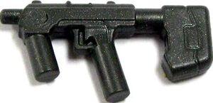 SMG-V1