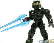 Spartan001