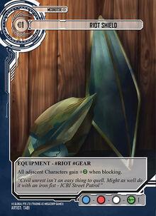 Riot Shield-0