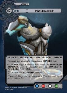 Powered Armour-0