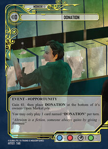 Donation-0