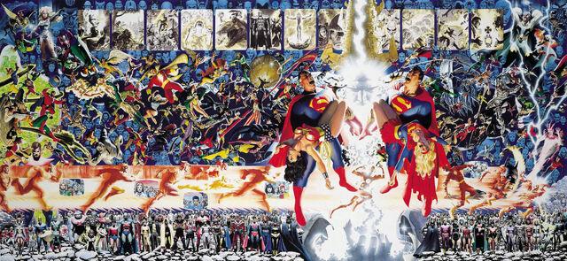 File:Crisis on Infinite Earths 014.jpg