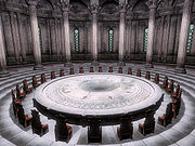 180px-OB-interior-Imperial Palace, Elder Council Chambers