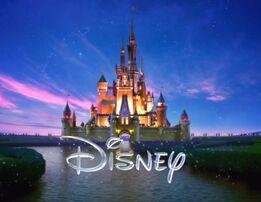 Disney-schloss-2-rcm630x0u