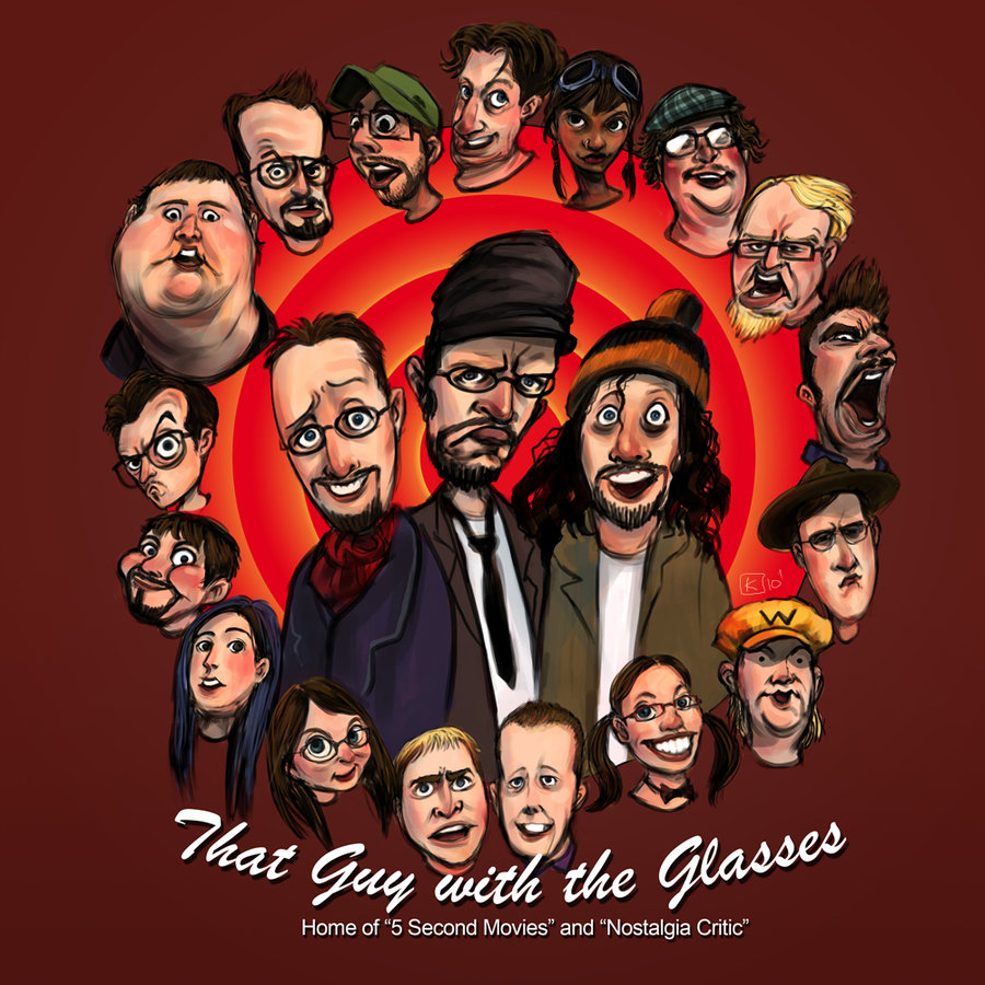The-Guy-with-the-Glasses-image-the-guy-with-the-glasses-36144507-900-900