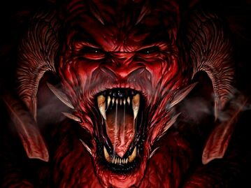 Demon-Dracula-HD