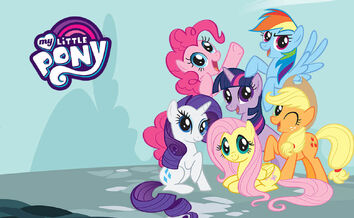 My-little-pony-060917-tall-banner