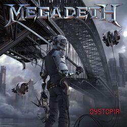 Dystopia (album)