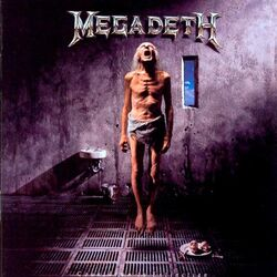 Countdown to Extinction (album)