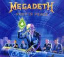 Rust in Peace (album)