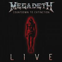 Countdown Live