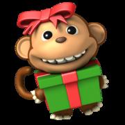 Chimp-In-A-Box