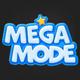 MegaJump2 Achievement3