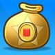 MegaRun Achievement3