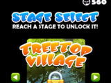 Treetop Village (Normal)