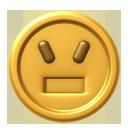 Coin-Trickster