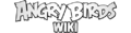 Angry Birds Wiki-wordmark.png