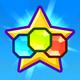 MegaRun Achievement14