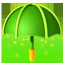 Umbrella-Turbo